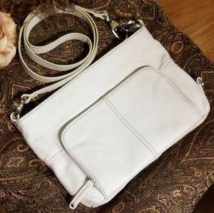 Tignanello Crossbody Bag 👜